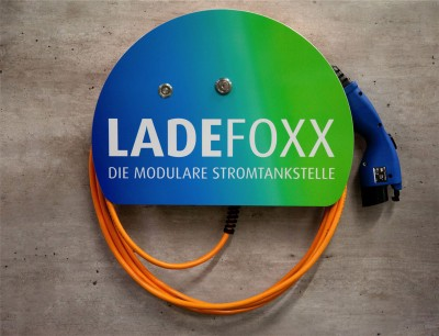 Ladefoxx Wallbox 2.jpg