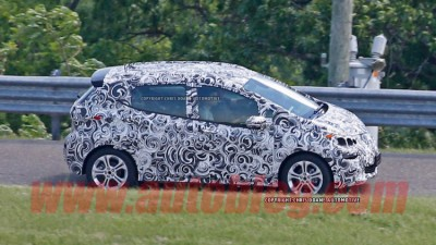 chevy-bolt-spy-shot-09-1.jpg