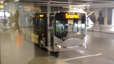 Toulouse01_Schiphol_BYD_E-Bus.jpg