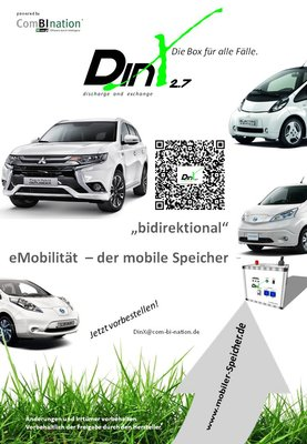160101_DinX_ComBInation_CHAdeMO-bidirektional-web_Cover.jpg