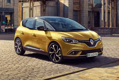 Renault-Scenic-Illustration-1200x800-9fb1d583242b4d87.jpg