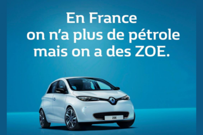 renault-zoe-petrole-idees-620x413.png