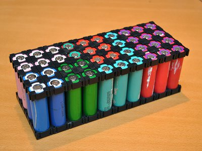 18650_Li-Ion_Batterie_Pack.jpg