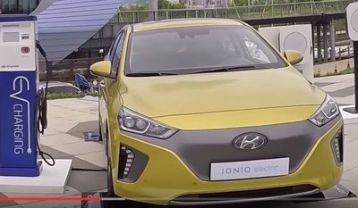 Hyundai_Ioniq_blazing_yellow3.JPG