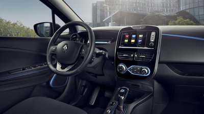 renault-zoe-b10-ph1lr-design-interior-gallery-002.jpg.ximg.l_full_m.smart.jpg