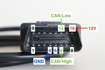 OBD2-connector_male.jpg