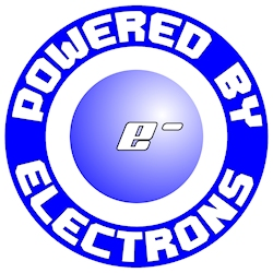 powered_by_electrons.jpg
