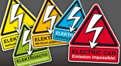 Elektroauto-Sticker-5-Motive.jpg