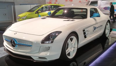 MB SLS AMG Coupe Electric Drive (2012).jpg