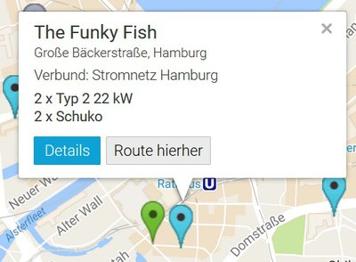 The Funky Fish.jpg