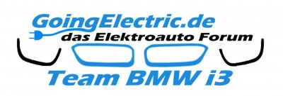 GoinigElectric_Forum_TEAM_BMWi3.jpg