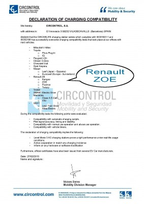 Circontrol - Declaration of charging compatibility rev2.jpg