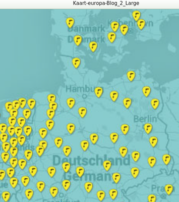 fastned freedom plan 2015.png