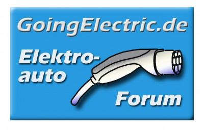 GoingElectric_Forum_Sticker1.jpg
