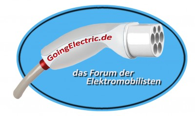 GoingElectric_Forum_Sticker2.jpg