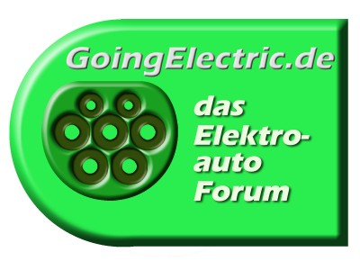 GoingElectric_Forum_Sticker3.jpg