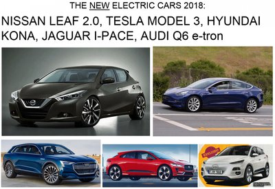 Preview 2018 5 e-cars.png