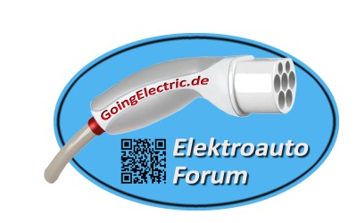 GoingElectric_Forum_Sticker4b.jpg