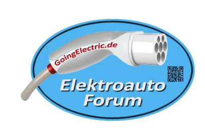 GoingElectric_Forum_Sticker4c.jpg