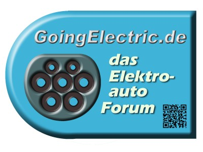 GoingElectric_Forum_Sticker1b.jpg