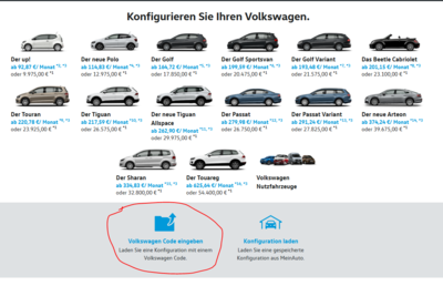 vw code3.PNG