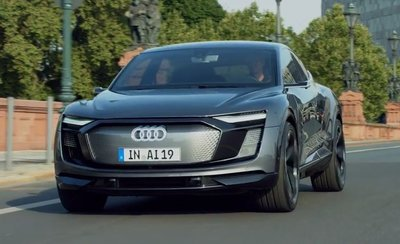 SUV _ WORLD PREMIERE l ALL NEW AUDI ELAINE CONCEPT l EXTERIOR I INTERIOR I BEAUTY SHOTS (720p_30fps_H264-192kbit_AAC).mp4_snapshot_00.30_[2017.09.11_21.50.56].jpg
