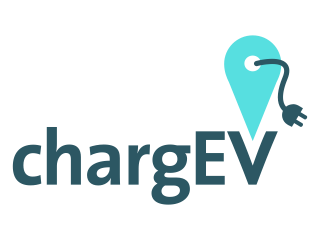 chargEV_logo.png