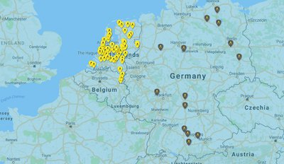243777-Map_Fastned_14 locations_Germany-2fb739-original-1492595139.jpg