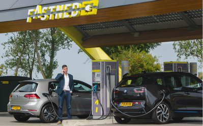 Fastned-electric-car-charging-station-175kW-2.jpg