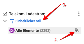 Strom laden – Google My Maps 2019-03-06 13-57-04.png