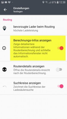 Screenshot_20190810-123802_Route & Charge.jpg