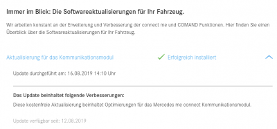 MercedesMe-OTA-Update_KomModul.png