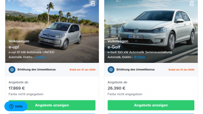 Screenshot_2020-01-16 Ihre Autos carwow de.png