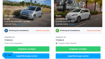 Screenshot_2020-01-16 Ihre Autos carwow de(1).png