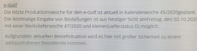 Prod-Verl_e-golf.png