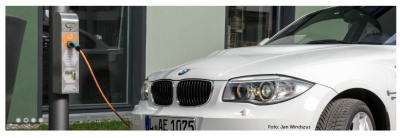 BMW Laternenladen.png