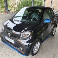 weitere_smart fortwo electric drive