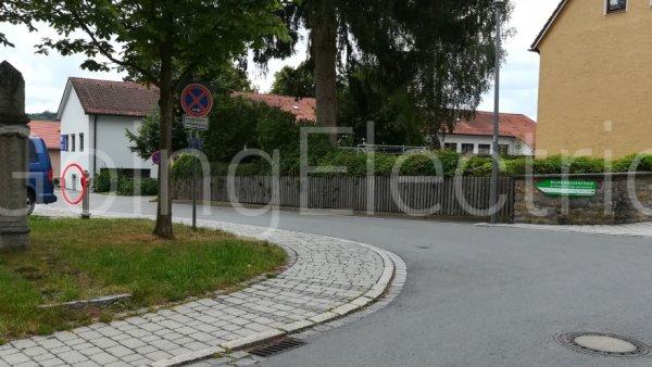Berufsschule Bad Kötzting