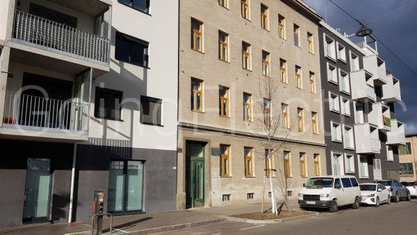 Hofer Wien 22