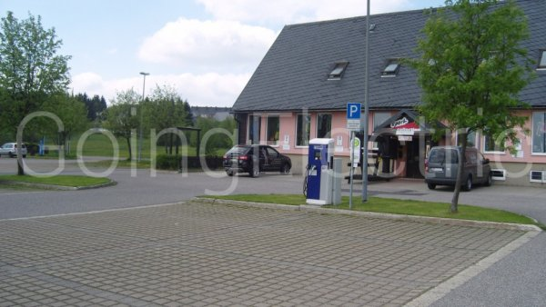 Photo 4 Liftparkplatz