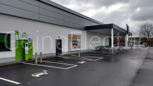 Photo 0 Lidl Giesenkirchen