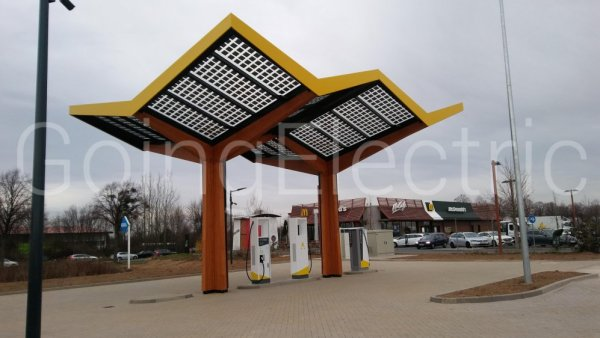 Photo 0 Fastned