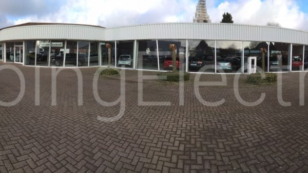 Photo 0 Autohaus Tumbrink