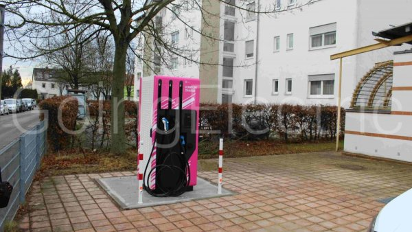 Telekom Augsburg
