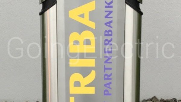 Photo 0 Triba Bank