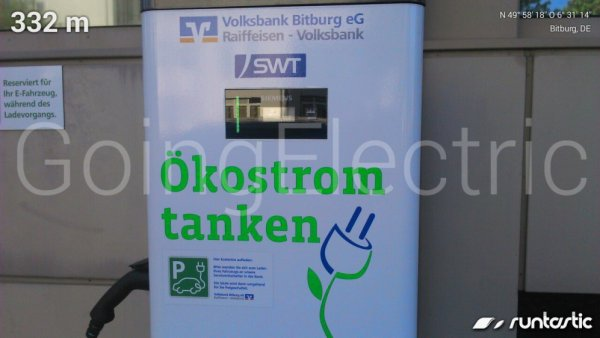 Photo 2 Volksbank