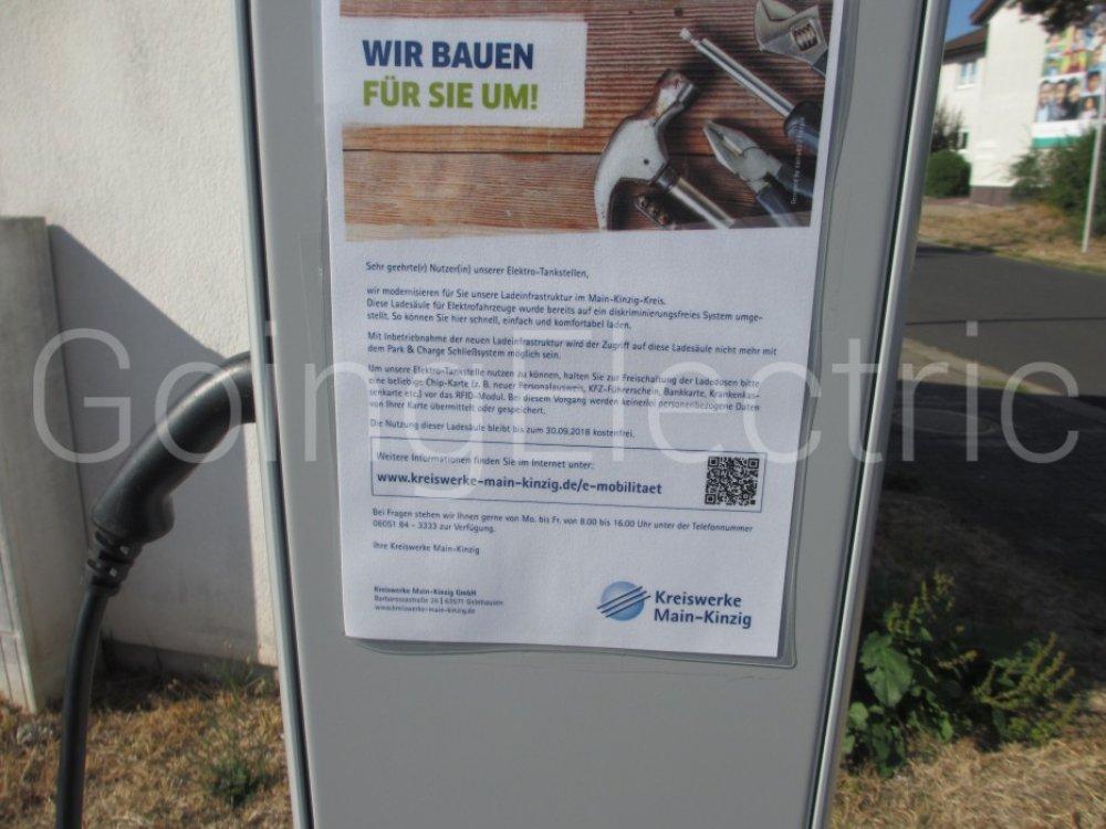 Möbel Höffner Gründau Deutschland 3499