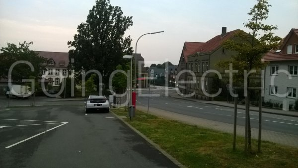Stadtverwaltung Lübbecke öffnungszeiten