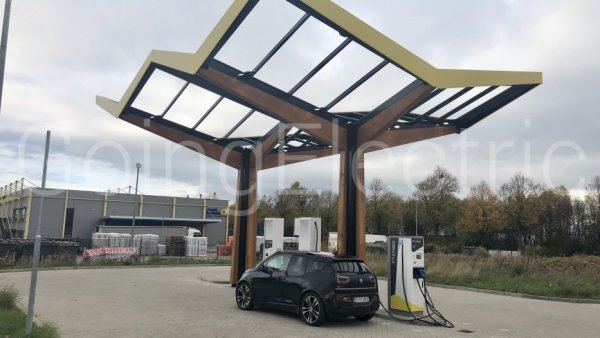 Photo 7 Fastned