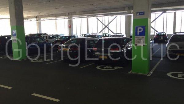 Ikea Hengelo Niederlande 9069